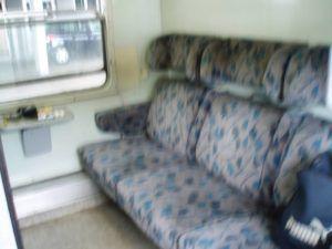 Compartimento 2