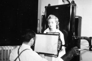 Cuatro radiografías para los primeros días de clase