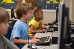 Los 5 papeles de tu estudiante del siglo XXI
