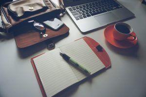 planificar clases, online, vender clases, ELE
