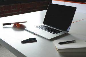 10 leyes para una vida minimalista como profesor de ELE