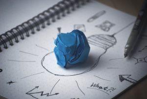 5 metodologías de aprendizaje no ELE para tus clases de ELE