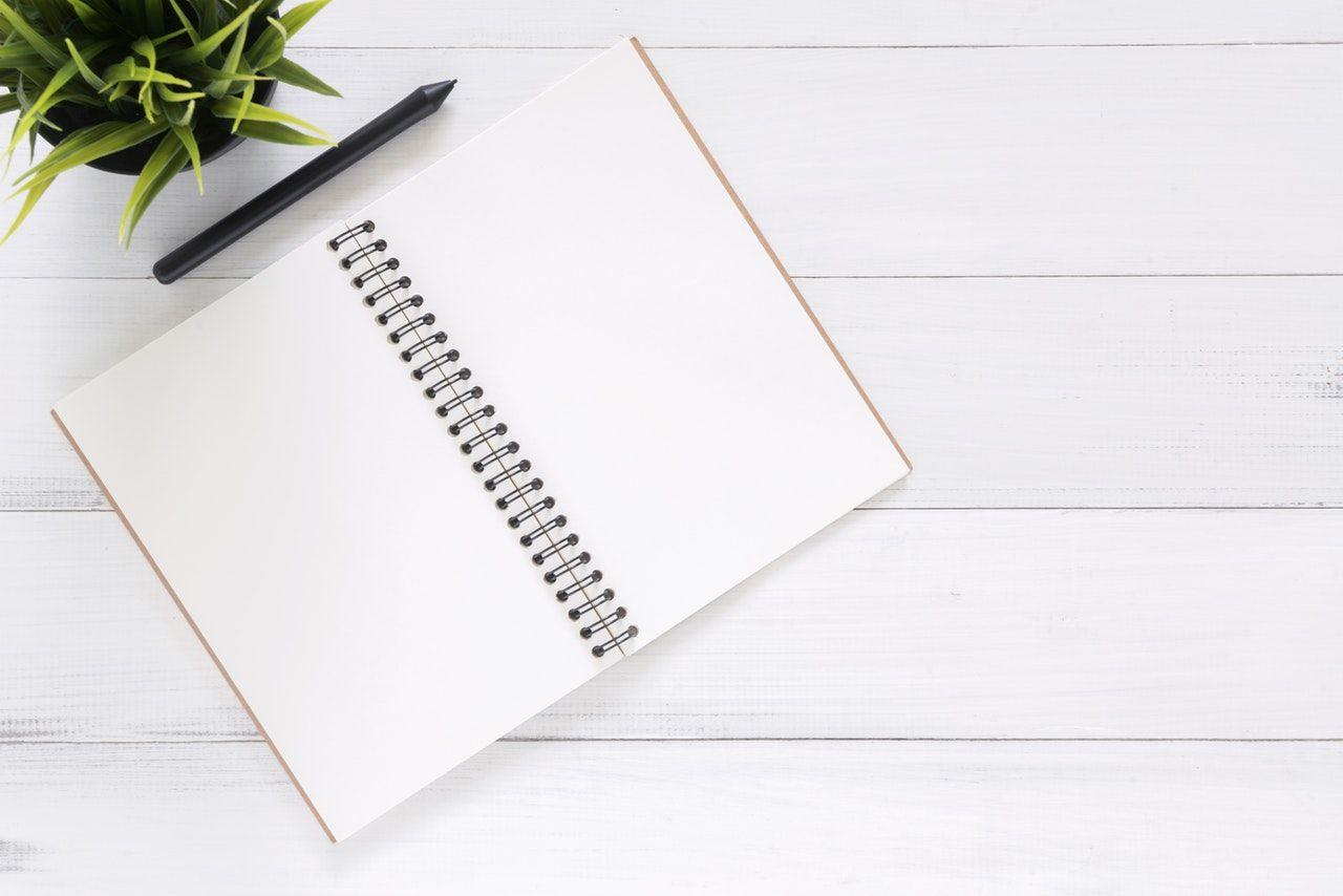 planificación de clases de español con cronogramas
