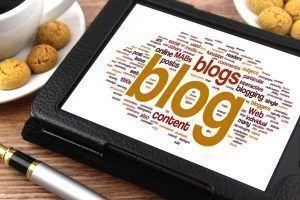 Blogs profesores ELE online