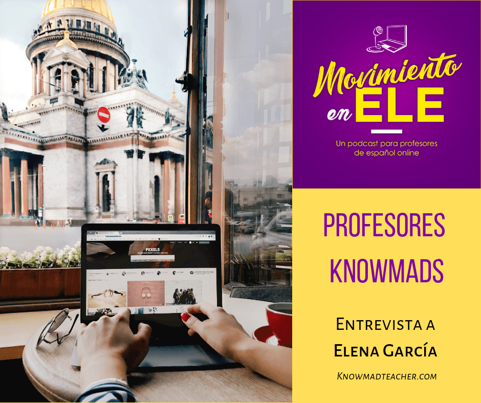 profesores knowmads