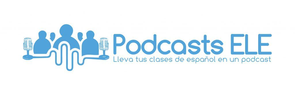 podcasts ele
