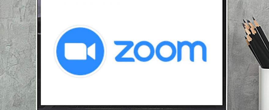 ¿Por qué deberías usar Zoom para tus clases online?