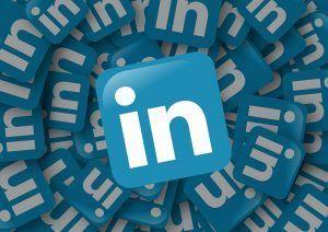 usar linkedin como profesor de español online