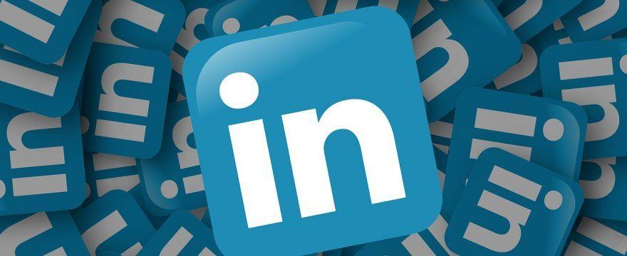 ¿Deberías usar Linkedin para tu negocio de clases de español online?