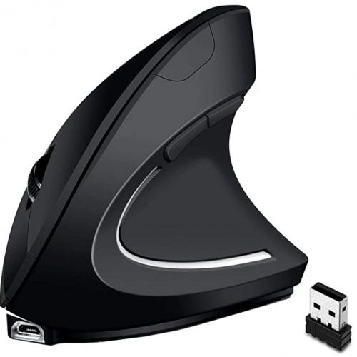 ratón mouse para profesores online